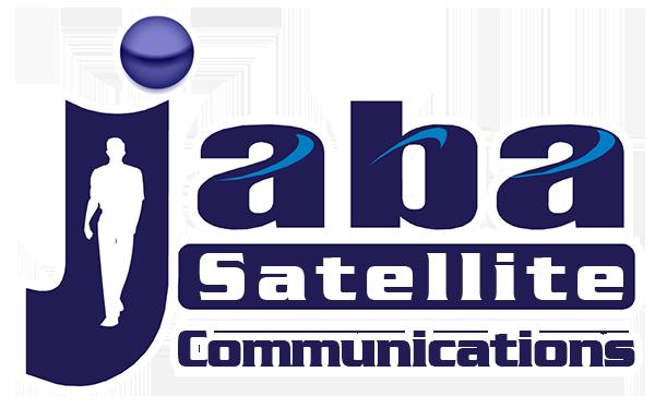JabaSat Internet Satelital Guadalajara